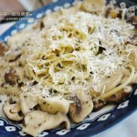 台南市美食 餐廳 異國料理 義式料理 Dano's Pasta Wine 照片