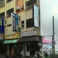 台中市美食 餐廳 異國料理 泰式料理 泰小館 照片