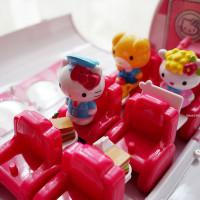 台中市休閒旅遊 購物娛樂 超級市場、大賣場 六信玩具食品行 照片