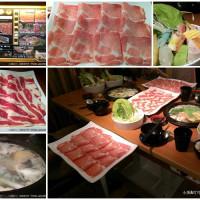 台北市美食 餐廳 火鍋 二丁靚鍋 照片