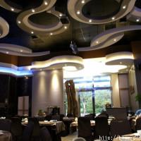 台中市美食 餐廳 異國料理 日式料理 青柳日式料理店 照片
