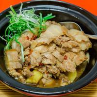 花蓮縣美食 餐廳 中式料理 中式料理其他 松賀家料理 照片