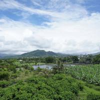 台東縣休閒旅遊 住宿 民宿 安達露西亞民宿(臺東縣民宿878號) 照片