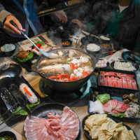 高雄市美食 餐廳 火鍋 火鍋其他 汕頭泉成火鍋專賣店(美術青海店) 照片