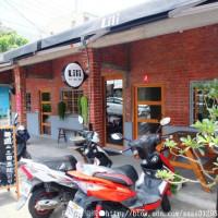 屏東縣美食 餐廳 烘焙 烘焙其他 Lili手作烘焙屋 照片