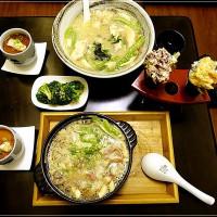 台中市美食 餐廳 異國料理 日式料理 安曇野壽司 照片