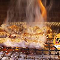 新北市 美食 評鑑 餐廳 餐廳燒烤 燒肉 燒肉眾(三重自強店)