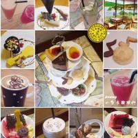 台北市美食 餐廳 飲料、甜品 剉冰、豆花 甘泉滿溢 照片