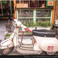 高雄市美食 餐廳 異國料理 日式料理 緩食茶二店 照片