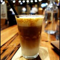高雄市美食 餐廳 咖啡、茶 咖啡、茶其他 H.G 好擠 照片
