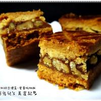 台北市美食 餐廳 烘焙 麵包坊 黛麗斯烘焙屋 照片