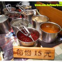 台南市美食 餐廳 烘焙 烘焙其他 那瑪卡西なまかし 照片
