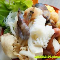 台南市美食 餐廳 異國料理 異國料理其他 巷木 shamu 照片