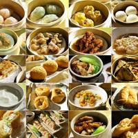 台北市美食 餐廳 中式料理 粵菜、港式飲茶 瀧澤香港大牌檔 照片