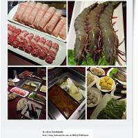 新北市美食 餐廳 火鍋 麻辣鍋 品味鴛鴦麻辣火鍋 照片