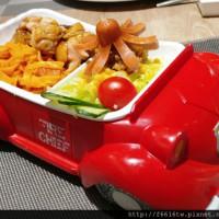 台北市美食 餐廳 異國料理 美式料理 VOLKS 沃克牛排 (復興店) 照片