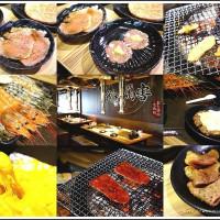 新北市美食 餐廳 餐廳燒烤 我!就厲害 (江翠店) 照片