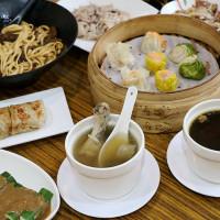 台北市美食 餐廳 中式料理 中式料理其他 海餃七號(天母店) 照片