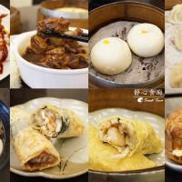 新北市美食 餐廳 中式料理 粵菜、港式飲茶 靜心食府 照片