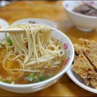 宜蘭縣美食 餐廳 中式料理 麵食點心 唐莊麵飯之家 照片