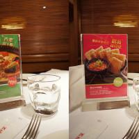 高雄市美食 餐廳 異國料理 泰式料理 瓦城泰國料理三越左營店 照片