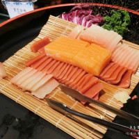 台北市美食 餐廳 素食 素食 蓮香齋素食餐廳 照片