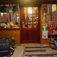 嘉義市美食 餐廳 咖啡、茶 咖啡館 TOY4 café|studiö 照片
