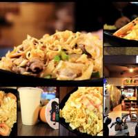 高雄市美食 餐廳 烘焙 烘焙其他 來來發吐司社 照片