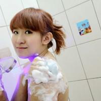 台北市休閒旅遊 購物娛樂 購物娛樂其他 慕沐頂級原生酵素皂 照片