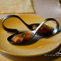 台東縣美食 餐廳 異國料理 葛瑞夫廚房 照片