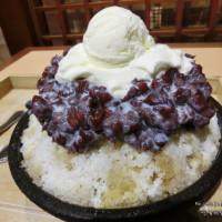 桃園市美食 餐廳 飲料、甜品 剉冰、豆花 MojoMojo魔咒冰品冷飲 照片