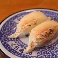 台中市美食 餐廳 異國料理 日式料理 くら寿司 藏壽司 Kura Sushi (台中廣三sogo店) 照片