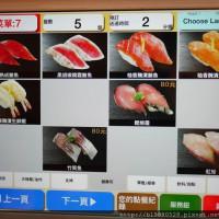 熊寶小榆在くら寿司 藏壽司 Kura Sushi (台中廣三sogo店) pic_id=5206166