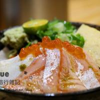 台北市美食 餐廳 異國料理 日式料理 瞞著爹 內湖店 照片