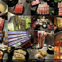 彰化縣美食 餐廳 火鍋 麻辣鍋 鬼椒麻辣王(彰化店) 照片