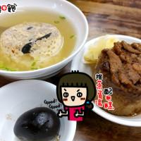 高雄市美食 餐廳 中式料理 小吃 北港蔡三代筒仔米糕 照片
