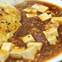 桃園市美食 餐廳 異國料理 日式料理 愛咖哩 照片