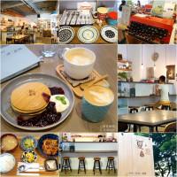 宜蘭縣美食 餐廳 咖啡、茶 咖啡館 夏至咖啡 照片