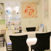 台北市休閒旅遊 購物娛樂 購物娛樂其他 蘿蔓蒂美容spa體雕會館 照片