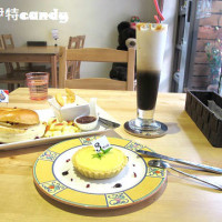 彰化縣美食 餐廳 異國料理 異國料理其他 3wish 照片