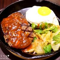 台北市美食 餐廳 飲料、甜品 Cafe Lugo (台北101店) 照片