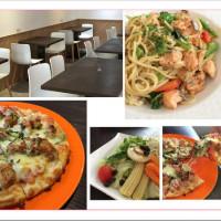 新竹市美食 餐廳 異國料理 義式料理 Casamia義式餐廳 照片