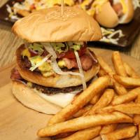 高雄市美食 餐廳 異國料理 多國料理 外送超人 照片