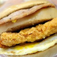新北市美食 餐廳 中式料理 中式早餐、宵夜 永俐香豆漿 照片