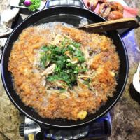 宜蘭縣美食 餐廳 中式料理 熱炒、快炒 樺安居酒屋 照片