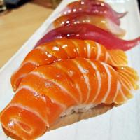 台北市美食 餐廳 異國料理 日式料理 榮 和漢酒肴 - SAKAE 照片