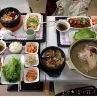 桃園市美食 餐廳 異國料理 韓式料理 CUP BAR 嗑吧 韓式簡餐 照片
