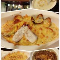 桃園市美食 餐廳 異國料理 帕森義式手作料理 照片