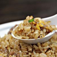 桃園市美食 餐廳 中式料理 熱炒、快炒 巧甄快餐 照片