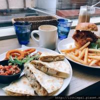 新竹市美食 餐廳 異國料理 美式料理 斑馬.騷莎美義餐廳 Zebra Salsa Dining Bar (勝利店) 照片